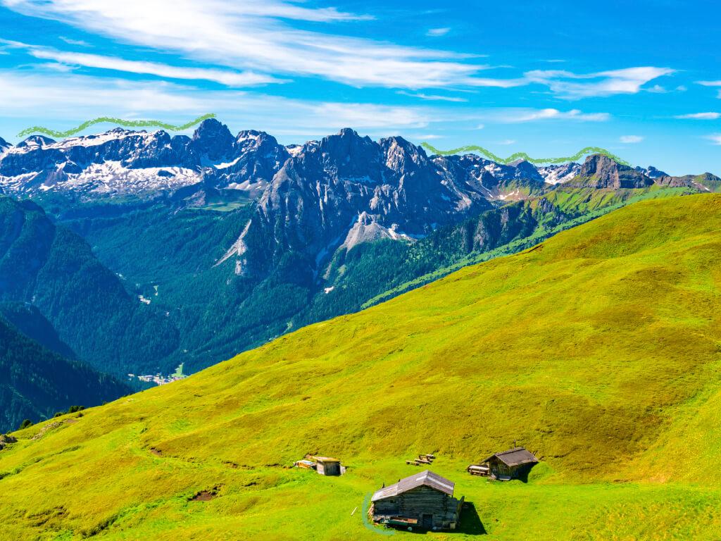 Si tienes terrenos en venta en Cantabria, en 'lamadredelossuelos' encontrarás comprador
