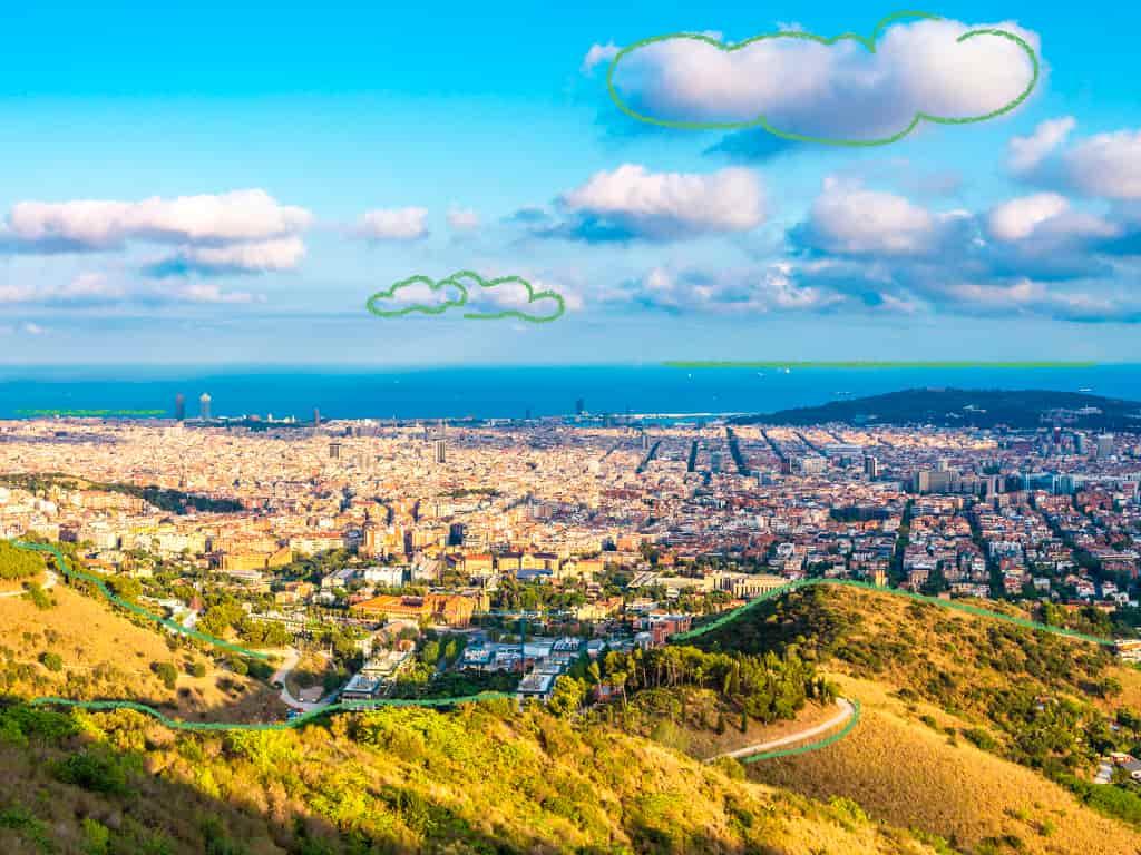 suelo-cataluna