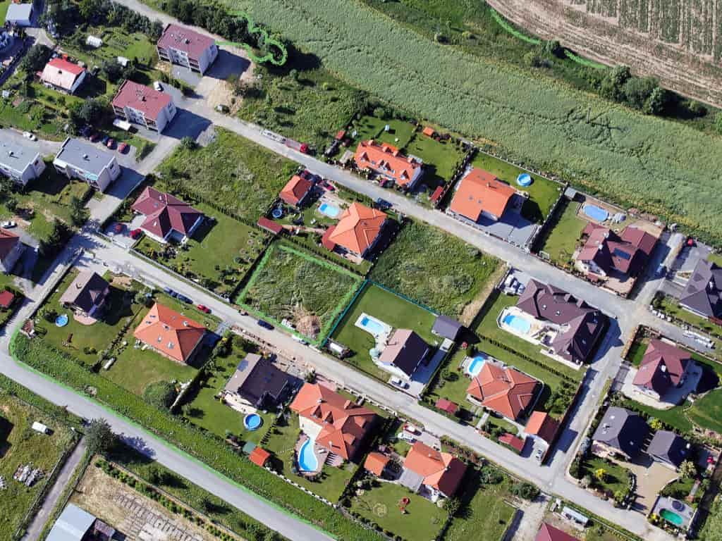 terrenos-a-la-venta-en-madrid